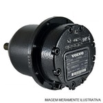 Motor Hidráulico de Balanço REMAN - Volvo CE - 9014524188 - Unitário