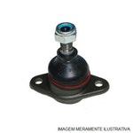 Pivô de Suspensão - MecPar - PV2850 - Unitário