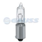 Lâmpada - Gauss - GL49H21 - Unitário