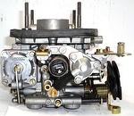 Carburador 30 / 34 BLFA - Brosol - 130510 - Unitário