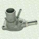 Válvula Termostática - Série Ouro UNO 2007 - MTE-THOMSON - VT422.88 - Unitário