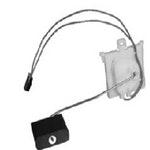 Sensor de Nível - Vdo - 221040001R - Unitário
