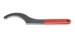 Chave de gancho - SKF - HN 2-3 - Unitário