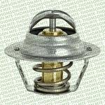 Válvula Termostática - Série Ouro PARTNER 2003 - MTE-THOMSON - VT271.89 - Unitário