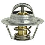 Válvula Termostática - Série Ouro BERLINGO 2007 - MTE-THOMSON - VT271.89 - Unitário