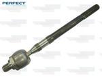 Articulação Axial de Direção - Perfect - BRD1036 - Unitário
