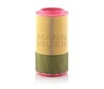 Filtro de Ar - Mann-Filter - C271250/1 - Unitário