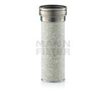 Filtro de Ar - Mann-Filter - CF1510/1 - Unitário
