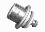 Regulador de Pressão GOL 2005 - Delphi - FP10304 - Unitário