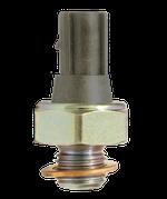 Interruptor de Pressão de Oleo - MA2O - MA2Ó8814 - Unitário