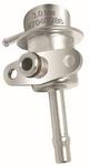 Regulador de Pressão - Lp - LP-47040/286 - Unitário