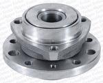 Cubo de Roda - Hipper Freios - HFCD 25B - Unitário