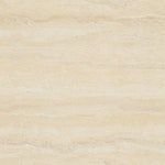 Piso Travertino Bege 56 x 56cm - Cristofoletti - 56013 - Unitário