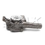 Bomba D'Água - MAK Automotive - MPP-WT-M1T0381A - Unitário