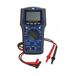 Multímetro Série 550 - OTC - F000.WA0.515-35N - Unitário