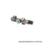 CM 1093 SR - CILINDRO MESTRE - Bosch - 0986AB8623 - Unitário
