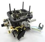 Carburador 30 / 34 BLFA - Brosol - 130511 - Unitário