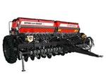 BALDAN - Semeadora de Plantio Direto Especial | Nº de linhas: 24 | Largura trabalho: 4080 mm - AgroMercador - SPDeCXP1 - Unitário