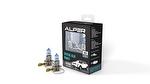 Lâmpada Super Branca H3 - ALPER - 17112 - Unitário
