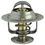 Válvula Termostática - Série Ouro COROLLA 2003 - MTE-THOMSON - VT424.82 - Unitário