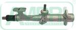 Caixa de Direção Mecânica - Ampri - 24114 - Unitário