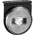 Lanterna Lateral - Sinalsul - 2065 24 CR - Unitário