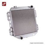 Condensador - Magneti Marelli - 351302361MM - Unitário