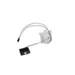 Sensor de Nível - Vdo - 221040011R - Unitário