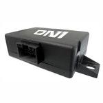 Módulo De Conforto Audi Vw 1Je907107 - 16 Terminais 12V Com Suporte - DNI - DNI 8602 - Unitário