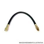 Flexível do Freio - Varga - RPFX01300 - Unitário