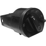 Interruptor Rotativo de Luzes - Universal - 90422 - Unitário