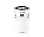 Filtro de Refrigeração - Mann-Filter - WA940/9 - Unitário