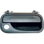 Maçaneta Externa da Porta Dianteira - Universal - 40508 - Unitário