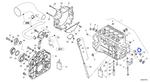 Bujão - Volvo CE - 20405719 - Unitário