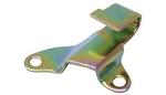 Chapa Guia do Flexível da Embreagem - Mobensani - MB  346 - Unitário