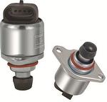 Motor de Passo - Lp - LP-613209/619 - Unitário