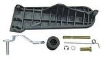 Kit Pedal Acelerador - Kit & Cia - 40130 - Unitário