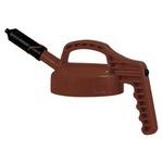 Minibico bronze - SKF - LAOS 09057 - Unitário