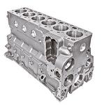 Blocos de Motor - AutoLinea - 110-00021 - Unitário