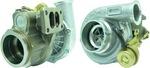 Turbo - MP400ws - Master Power - 802366 - Unitário
