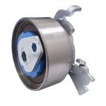 Tensor da Correia Dentada - Autho Mix - RO4380CP - Unitário