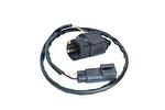 Sensor de Velocidade - Valeo - SD6062 - Unitário