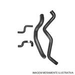 Mangueira - Volvo CE - 949908 - Unitário