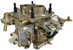 Carburador 30 / 34 BLFA - Brosol - 130524 - Unitário