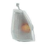 Lanterna Dianteira - RN Lanternas - 7002C - Unitário
