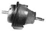 Coxim Hidráulico do Motor - Monroe Axios - 521.5518 - Unitário