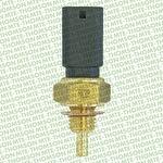 Plug Eletrônico de Água - MTE-THOMSON - 4058 - Unitário