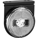 Lanterna Lateral - Sinalsul - 2034 24 CR - Unitário