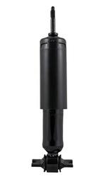 Amortecedor Dianteiro Super - Cofap - B.47069 - Unitário
