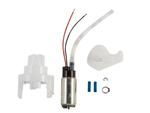 Jogo de Reparo para Bomba de Combustível - Bosch - F000TE11A5 - Unitário